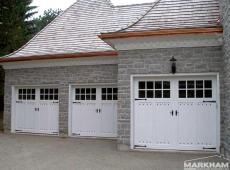 006-Coach-House-Custom-Paint-Grade-Doors
