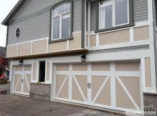 Clopay-Coachman-steel-insulated-carriage-house-doors-1