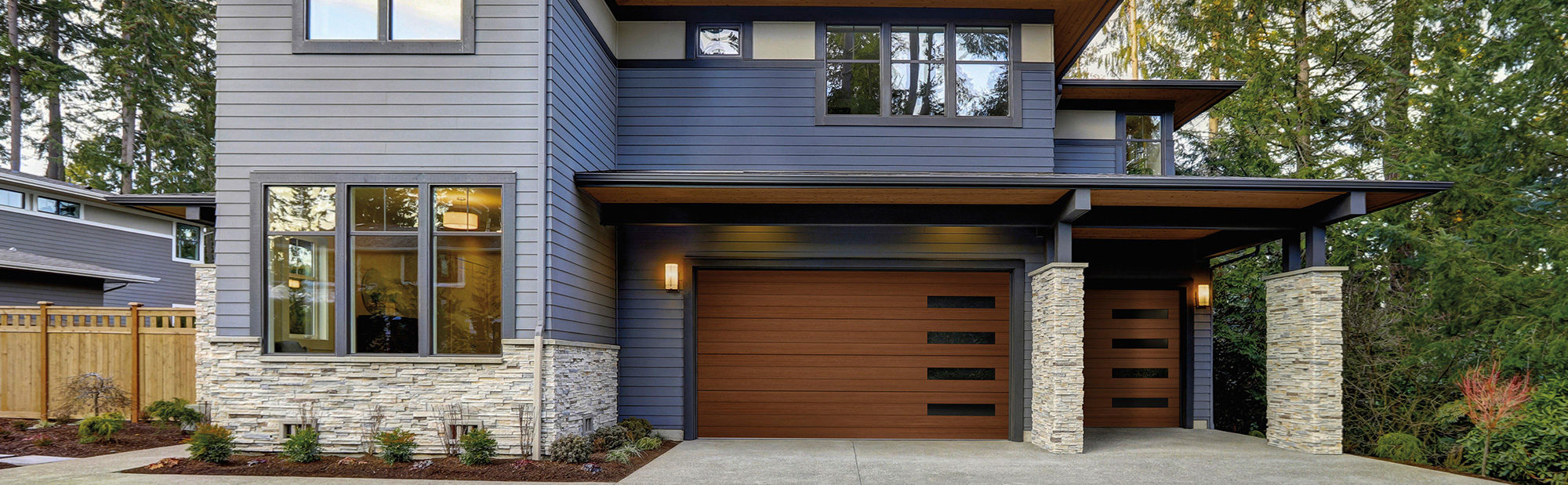 Is your garage door broken? Do you need servicing, repairs or a replacement?